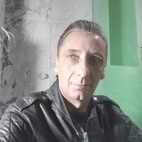 Станислав, 47 лет, Дева, Санкт-Петербург