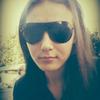 Natalie, 20, г.Черновцы