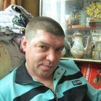 Юра, 32 года, Овен, Магнитогорск