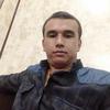 Obidjon, 28, Andijan