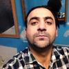 Rizwan Naqvi, 30, Carmel
