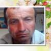 Ігор, 21, г.Бережаны