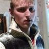 Глеб, 29, г.Андропов