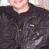 Диман, 26, г.Дно