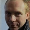 Сергей, 45, г.Новый Буг