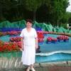Нина, 65, г.Екатеринбург