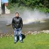 Stefan, 30, г.Варна