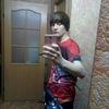 Илья, 21, г.Астрахань