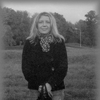 Natalie, 30, г.Бауска