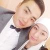 Nursultan, 25, г.Бишкек