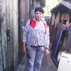 Тамара, 52, г.Кострома