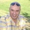 John Adam, 50, San Francisco