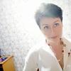 Людмила, 47, г.Муром