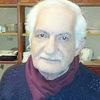 Бахтияр Бабаев, 68, г.Баку