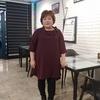 Ирина, 46, г.Сеул