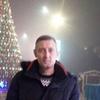 Andrey, 40, Klyuchi