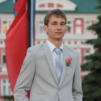 Дима Дима, 25 лет, Рак, Москва