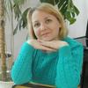 Галочка, 44, г.Вологда
