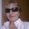 Мария, 67, г.Минск
