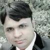 sarfraz, 30, г.Бишкек