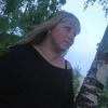 Ольга, 30, г.Карабаш