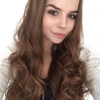 Elizabeth, 22, г.Украинка