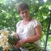 надя, 57, г.Алматы (Алма-Ата)