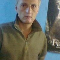 Bigo, 82 года, Телец, Киев