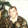 Владимир, 41, г.Одесса