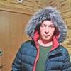 Дмитрий, 40, г.Уфа