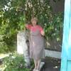 Елена, 63, г.Благовещенск (Амурская обл.)