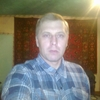 Юрик, 41, г.Минусинск