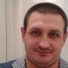 Макс, 36, г.Актау (Шевченко)