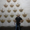 Давид, 38, г.Киев