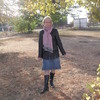 Татьяна, 54, г.Мариуполь