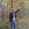 Юля, 33, г.Владивосток