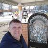 Володимир Ільїн, 36, Гола Пристань