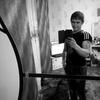Артур, 20, г.Апшеронск