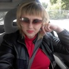 Леся, 40, г.Курган