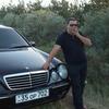 ARMEN, 36, г.Yerevan