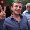 Рома, 26, г.Фастов