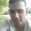 maruf ahmed, 27, г.Кембридж
