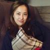 Айжан, 25, г.Астана