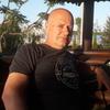 Виталий, 47, г.Черкассы