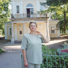 мария, 56, г.Измаил
