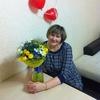 Лера, 53, г.Челябинск