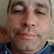 Андрей 48 лет (Стрелец) Шелехов
