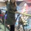 Ната, 38, г.Москва