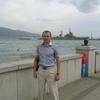 Игорь, 34, г.Соликамск