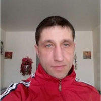 женя, 41 год, Дева, Екатеринбург